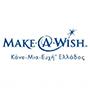 make-a-wish_TESTIMONIAL